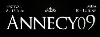 www.annecy.org