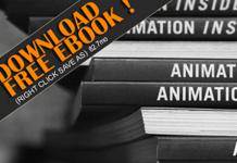 Animation Insiders Workflow